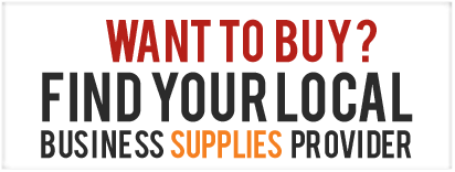 Want to buy? Find your local business supplies provider