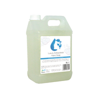 2Work Antibacterial Hand Wash 5 Litre