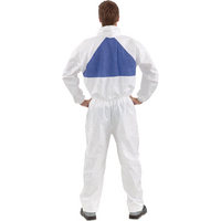 3M Basic Protective Coverall XL 4520XL