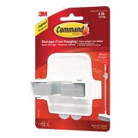 3M Command Adhesive Broom Gripper