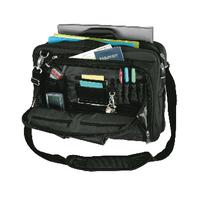 Kensington Contour Roller Laptop Case