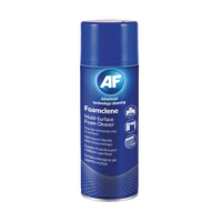 AF Foamclene Anti-Static Foam AFCL300