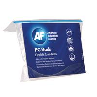 AF PC Foam Buds APCB025 Pk25