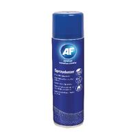 AF Invertible Air Sprayduster 200ml