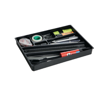 Durable Desk Drawer Organiser 1712004058