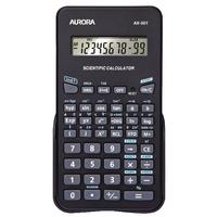 Aurora AX501 10-digit Scientific Calc