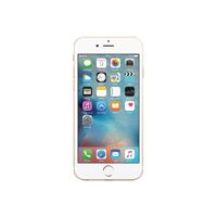 Apple iPhone 6s 32GB Gold
