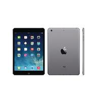 7.9inch iPad mini 2 WiFi 32GB Grey
