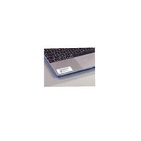 Avery White L4778-20 Laser Label Pk960