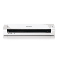 Brother DS-720D Portble Document Scanner