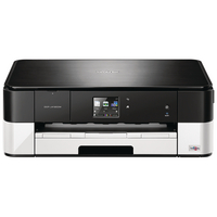 Brother DCP-J4120DW A3 Inkjet Printer