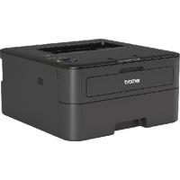 Brother HL-L2360DN Mono Laser Printer