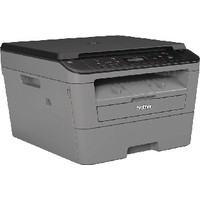Brother DCP-L2500D Mono Laser Printer