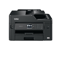 Brother MFC J5330DW A3 Printer