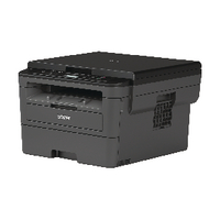Brother DCP-L2510D Mono Laser Printer