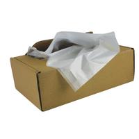 Fellowes C-385/C-485 Shredder Bags Pk50