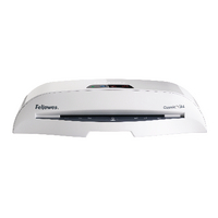 Fellowes Cosmic-2 A4 Laminator