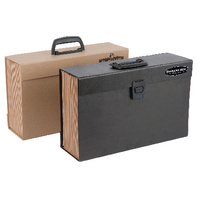 Fellowes Bankers Box Handifile 9351501