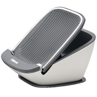 Fellowes I-Spire Series Tablet Flipstand