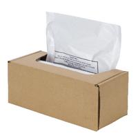 Fellowes Automax 300C/500C Shredder Bags