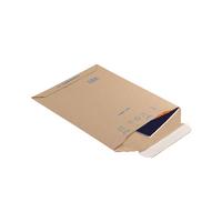 Blake Corrugate Board Envelope A4+ Pk100