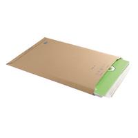 Blake Corrugate Board Envelope A3+ Pk100