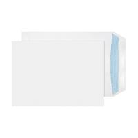 Evolve Rcyc White C5 Self Seal Env Pk500