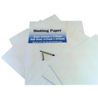 Blotting Paper