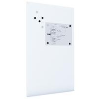 Bi-Office 1150x750mm Wall Tile