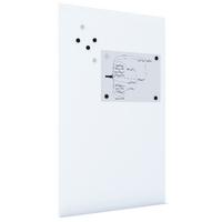 Bi-Office 1480x980mm Wall Tile