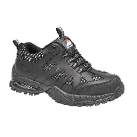 Proforce Bubble Size 11 Safety Trainer
