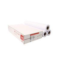 Canon Uncoated Std 915x91m Inkjet Paper