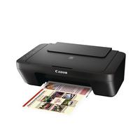 Canon PIXMA MG3050 All in One Printer