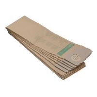 Sebo Vacuum Bags 1055 Series BS36 Pk10