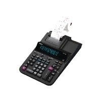 Casio Printing Calculator FR-620TEC-E-EH