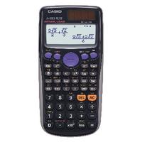 Casio Scientific Calc FX-85GTPLUS-SB-UH