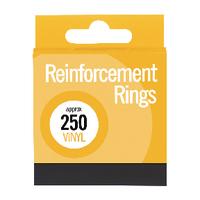 Vinyl Reinforcements Pk3000