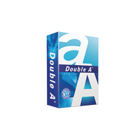DoubleA Copier Paper A5 80gsm Ream