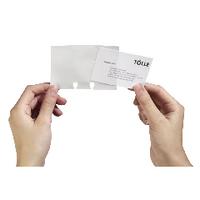Durable 2417 Transparent Extension Set