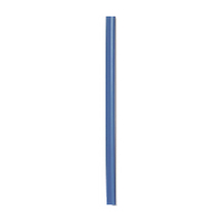 Durable 6mm A4 Blue Spinebar 2931/06