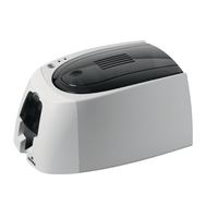Durable ID 300 Badge Printer 891065