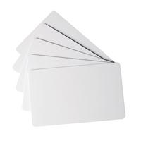 Durable Duracard Standard Cards Pk100