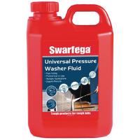 Deb Swarfega Univ Pressure Wash 5Ltr Pk2