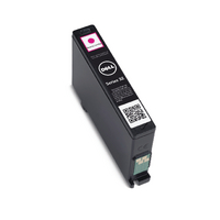 Dell Magenta Series 32 Ink Cartridge