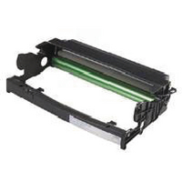 Dell 1720/1720DN Imaging Drum 593-10241