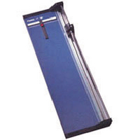 Dahle Premium A1 Rotary 960mm Trimmer