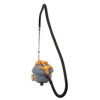 Taski Vento 8 Vacuum Cleaner UK 220/240V