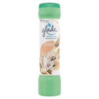 Glade Shake Vac Magnlia and Vanila 500g