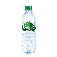 Volvic Mineral Water 50cl Pk24