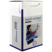 Legamaster Whiteboard Eraser/Pen Holder